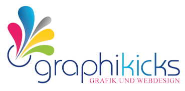graphikicks Isabel Rieger